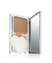 Clinique Even Better Compact Makeup SPF 15 BEIGE 15 Retired NEW in BOX - $56.50