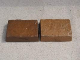 775-01 Terra Cotta Concrete Cement Powder Color 1 lb. Makes Stone Pavers Bricks image 3