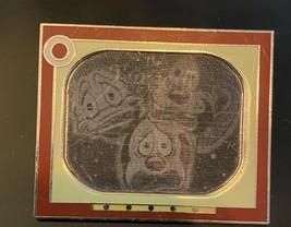 Disney Pin Twilight Zone-Tower of Terror - $16.34