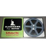 "Midsummer Mush (1933) Charley Chase - 8mm Blackhawk Films 7""/ 400' Reel - $15.75"