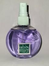 Freesia Fantasy 4oz Fantasies Fragrance Parfums de Coeur #RARE #ORIGINAL - $70.68