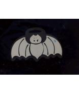 Big Bat Stamp - $8.88