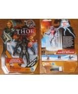 * Thor The Mighty Avenger 11 Fire Blast Marvel'... - $7.50