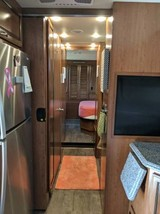 2017 Fleetwood Pace Arrow 35E For Sale In Falmouth, MI 49632 image 7