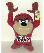 Taz thumbtall