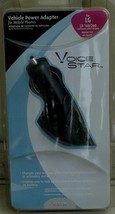 BRAND NEW  Voice Star  LG Compatible LX-160/260 Vehicle Power Adapter - $9.89