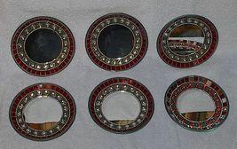 Mirror plates thumb200