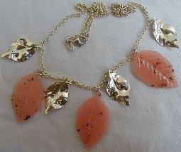 Pink morano leaves b thumb200
