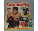 Boxing wrestling nov 55a thumb155 crop