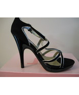 WOMAN SHOES, Jennifer Lopez's  (Laurel)  Size 8 (NEW) - $10.00