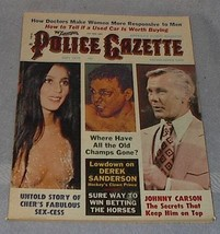 Police gazette may 75a thumb200