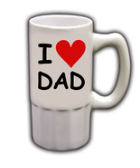 Fathers day mug beer stein side 2  5  thumbtall