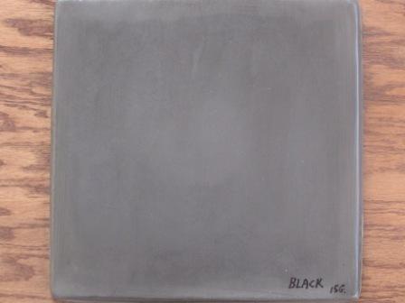 1 LB. BLACK POWDER TO COLOR CONCRETE, CEMENT, PLASTER, GROUT, AND BRICK VENEER.