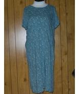 Erica 11 Studio Dress 2X - $10.97
