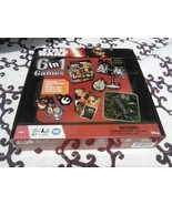 Star Wars 6 in 1 Board Game - $14.99