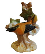 Royal Doulton Baltimore Oriole K29 19402 - $450.00