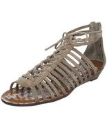 Sam Edelman Sandals sample item
