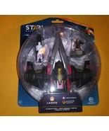 Ubisoft Starlink Battle For Atlas LANCE Imploder Hunter Hakka Starship P... - $19.79