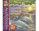 Dolphins daybreak  1024x964  thumb155 crop
