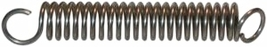 Tecumseh, Sears, Craftsman 35945 Extension Spring - $8.99