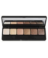 e.l.f. Prism Eyeshadow, Naked, 0.42 Ounce - $8.73