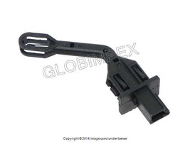 Mercedes (2000+) A/C Temperature Sensor FEBI NEW + 1 year Warranty - $31.55