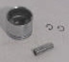 Tecumseh Toro 310294A Piston, Pin & Ring Kit Assy 310289A fits models listed - $54.99