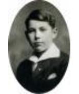 John Henry Thompson III - Kansas City (Jackson ... - $8.00
