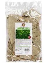 Crimea Eucalyptus / Eucalyptus leaf / Herbal collection / Herbal tea / 60 gr - $14.16