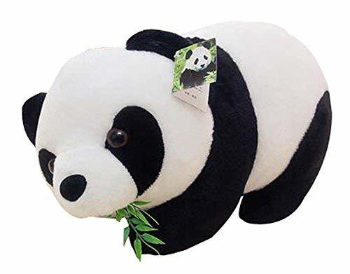 Primary image for Cute Panda Doll Plush Dolls Children Toy