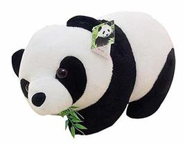 Cute Panda Doll Plush Dolls Children Toy - $24.49