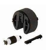 Paper Pickup Roller Assembly HP Color LaserJet CP2025dn CP2025 CM2320nf ... - $26.20