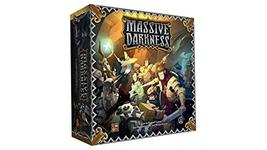 Cmon massive darkness board games thumb200