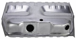 FUEL TANK CR2D, ICR2D FITS 84 85 CHRYSLER LEBARON DODGE ARIES PLYMOUTH CARAVELLE image 2