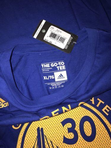 Golden State Warriors 50 adidas Golden Stephen Curry y 50 19795 artículos similares 379e6b5 - hotlink.pw