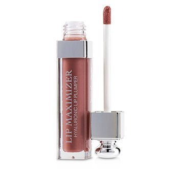 Christian Dior Dior Addict Lip Maximizer (Hyaluronic Lip Plumper) - # 012 Rosewo - $60.00