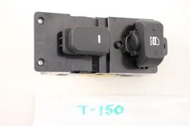 NEW OEM POWER WINDOW SWITCH FRONT RH KIA FORTE KOUP 93575-1M200WK 11 12 13 - $24.75