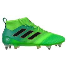 Adidas Shoes Ace 171 Primeknit SG, BB0870 - $171.00