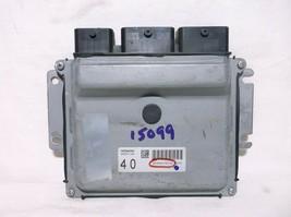 15-17 MURANO/ QUEST/ ALTIMA/ 3.5L/ ENGINE CONTROL MODULE/ COMPUTER/ ECU.... - $29.45