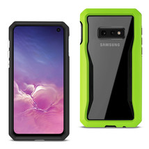 Samsung Galaxy S10 Lite Protective Cover (7 Color) - $9.80