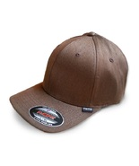 NWT Hemptopia Men's Brown Hemp Small / Medium F... - $19.95