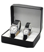 Jon Paul His & Her Fashion Watch Collection - $24.99