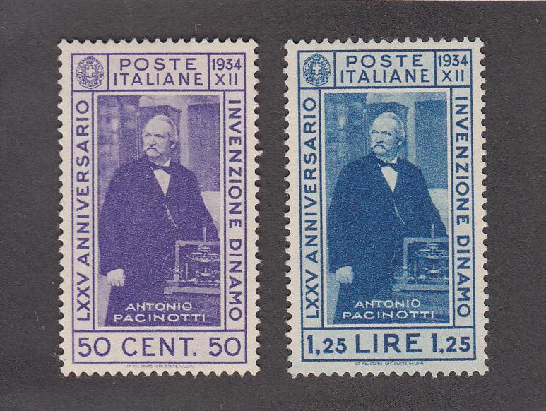 Italy322 23
