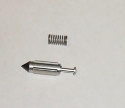 Honda GX240, GX270, GX340, GX390, GXV270, GXV340 carb carburetor needle valve - $9.12