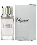 New CHOPARD MUSK MALAKI by Chopard #315124 - Type: Fragrances for UNISEX - $89.59