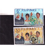 Stamps marcos thumbtall