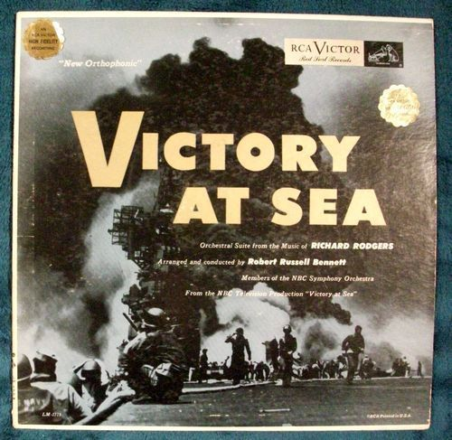 Victory at sea 1 copy with stickers