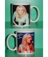 Carrie Underwood 2 Photo Designer Collectible M... - $14.95