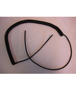 Retractile Cords, 20C - $75.00