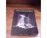 Godzillasongbook  1  thumb155 crop